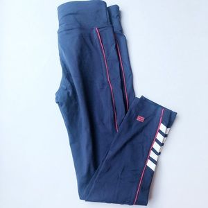 Tommy Hilfiger active crop legging